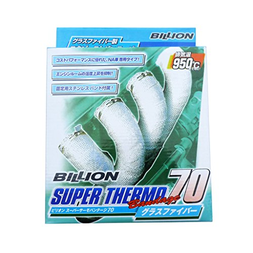thermal bandages - 2