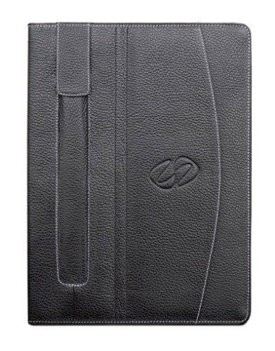 maccase-premium-leather-ipad-air-folio-case-cover-black