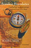 Autobiography of Lutfullah 9780195676778