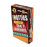 Little Hotties Toe Warmer (10-Pack)