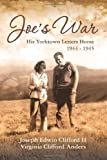 Joe's War, Virginia Anders and Joseph Clifford, 1466481978