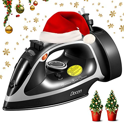 Where to find shark professional iron 1600?