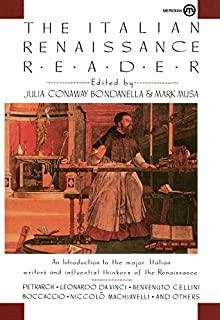 worldly goods a new history of the renaissance lisa jardine  the italian renaissance reader meridian s