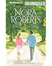 Love Comes Along: The Best Mistake, Local Hero