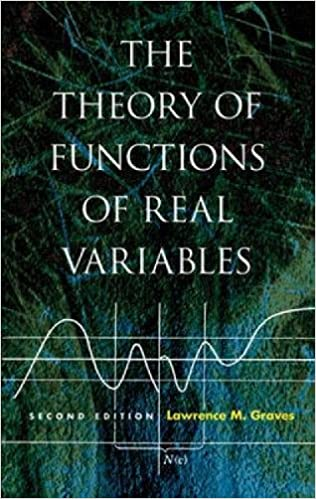 The Theory of Functions - Second Edition