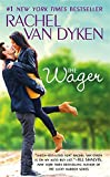 The Wager (BET)