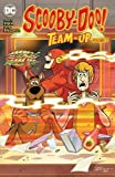 img - for Scooby-Doo Team-Up Vol. 3 book / textbook / text book