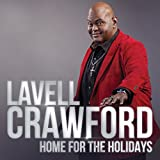 Home for the Holidays [Explicit]