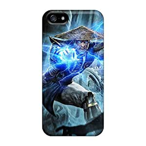 Unique Design Samsung Galasy S3 I9300 Durable Tpu Cases Covers Black Friday