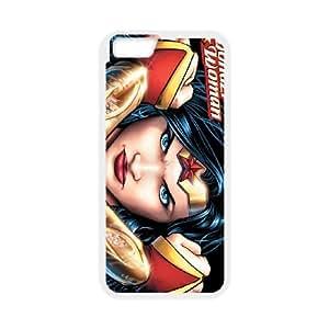 iPhone 6 Plus 5.5 Inch Phone Case Captain America 22C03650