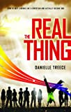 The Real Thing, Danielle Treece, 1937756025