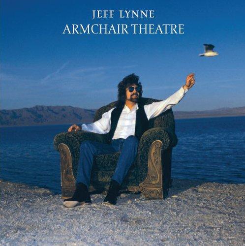Armchair Theatre ()
