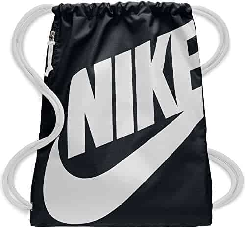 new arrivals d9f9d 5e6fe NIKE Heritage Gym Sack