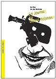 """Afficher """"Le Journal de David Holzman"""""""