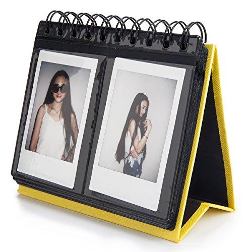 fujifilm-instax-mini-photo-album-woodmin-68-pockets-desk-calendar-album-for-fuji-instant-mini-70-7s-