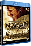Nomad: The Warrior (2005) ( Red Warrior ) [ Blu-Ray, Reg.A/B/C Import - France ]
