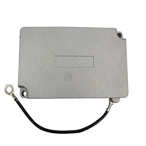 Li Bai CDI Module Switch Box for 50-275 HP Mercury Outboard Motor 332-7778A12 332-7778A9 332-7778A6 332-7778A3 332-5524A1 332-7778A1 332-7778A7 by Li Bai (Image #3)