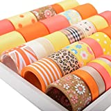 Product review for High quality 31Design Mix Ribbon Set For Diy Handmade Gift Craft Packing Hair Accessories Materials Wedding Ribbon Package31Yard