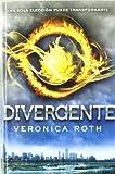 Divergente (Spanish Edition)