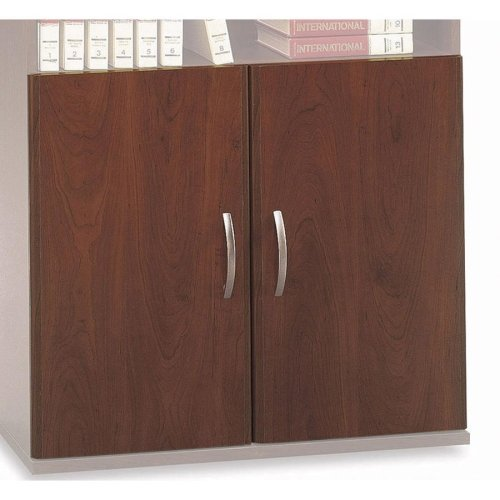 BSHWC24411 - bbf Series C Half Height Door Kit