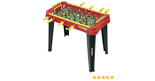 Palau Hermanos- Juguete (63-9024): Amazon.es: Juguetes y juegos