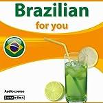 Brazilian for you    div.