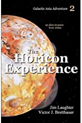 The Horicon Experience Paperback
