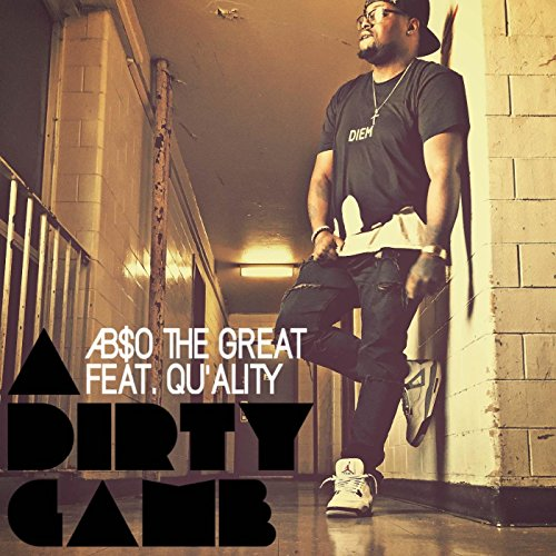 a-dirty-game-feat-quality-explicit