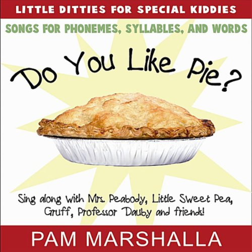 do you like pie - 1