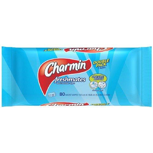 charmin-freshmates-refill-80-eapack-of-2