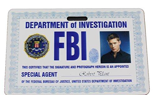 dean fbi - 5