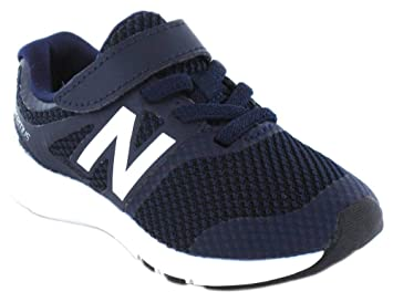 new balance 32 blau