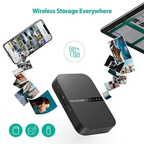 Portable hotspot router ☆ BEST VALUE ☆ Top Picks [Updated