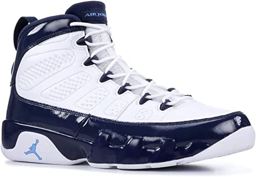 michael jordan latest shoes