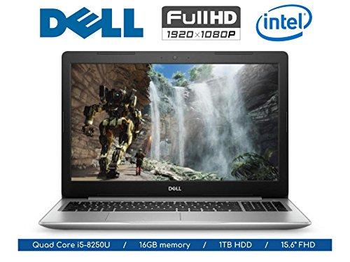 Dell Inspiron (T8TJG)
