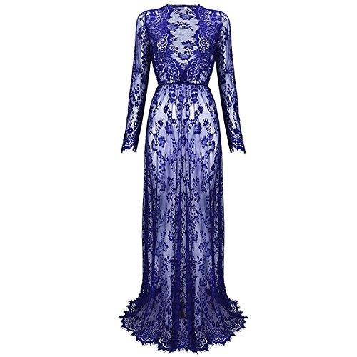 lace dress asos - 6