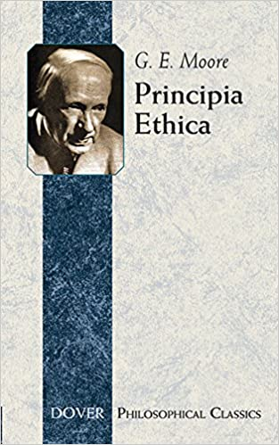 The Essential Spinoza Ethics and Related Writings Hackett Classics