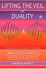 Lifting the Veil of Duality Paperback