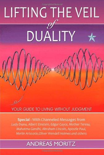 Download Lifting the Veil of Duality pdf epub