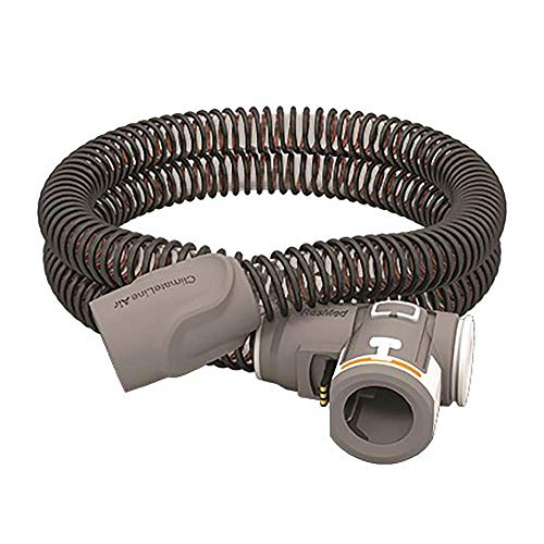 (ResMed Climate Line Air Heated Tube for ResMed AirSense 10 & AirCurve 10, 37296)