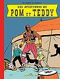 Millésimes - tome 5 - Pom et Teddy (Les aventures de)