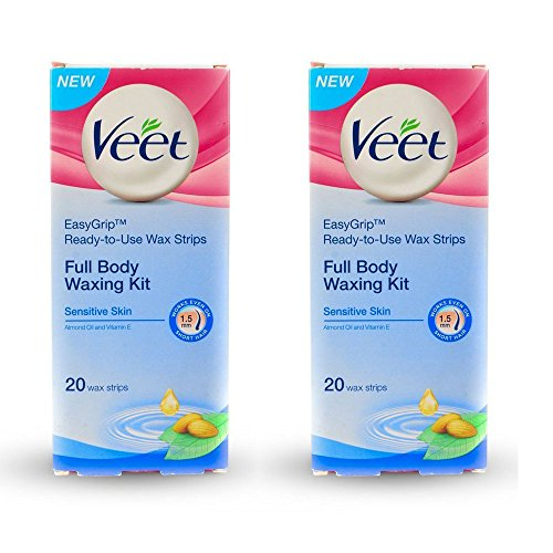Veet-Full-Body-Waxing-Kit-Sensitive-Skin-Pack-of-2