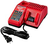 Milwaukee 2691-22 18-Volt Compact Drill and