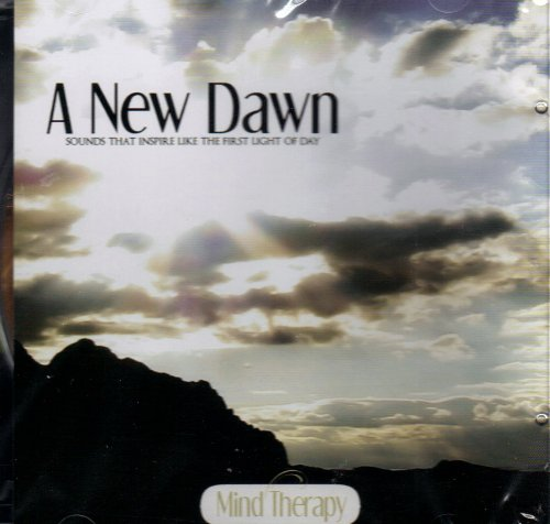 A New Dawn: Sounds That Inspire Like the First Light of Day