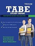 TABE Study Guide, Trivium Test Prep, 1939587689