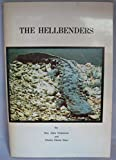 img - for The Hellbenders: North American
