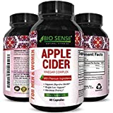 Apple Cider Vinegar Pills for Weight Loss - Extra Strength Fat Burning Supplement