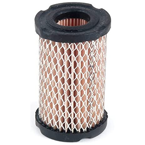 Amazoncom Arnold Air Filter for Craftsman Tecumseh vertical