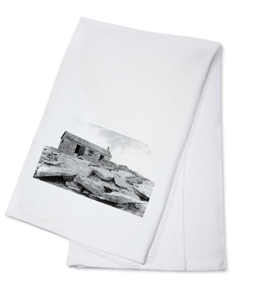 【新品】 Lone Pine、カリフォルニア Towel – View of Mt View。Whitneyサミット Canvas Cotton Tote Bag LANT-11550-TT B0184BBGF4 Cotton Towel Cotton Towel, 小坂町:f2a38142 --- arianechie.dominiotemporario.com