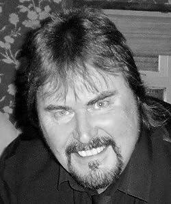 Robert D. Tysall